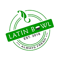 LATIN BOWL RESTAURANT